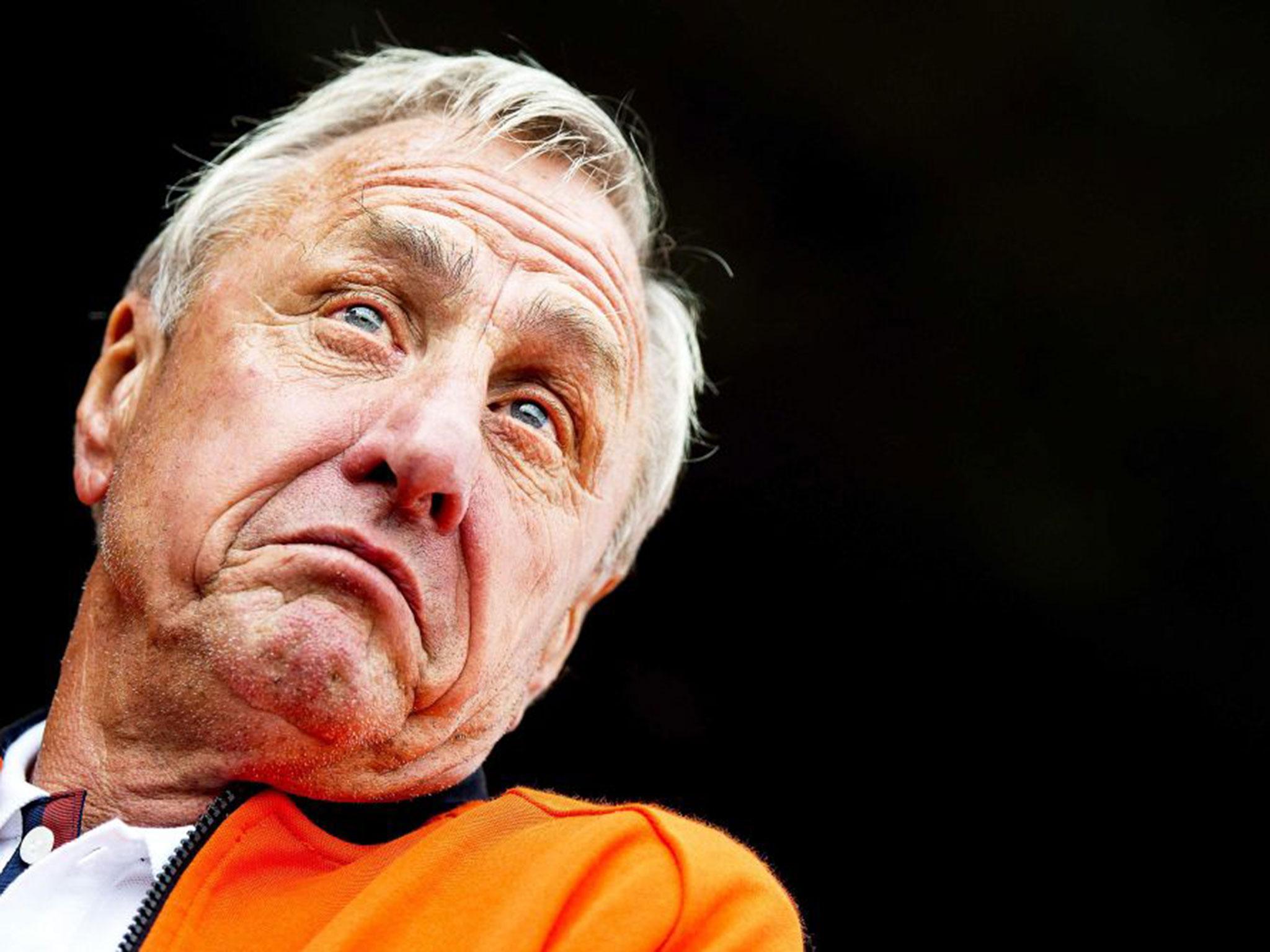 52-johan-cruyff-epa.jpg