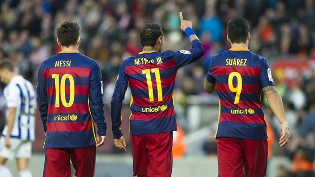 messi_suarez_neymar.jpg
