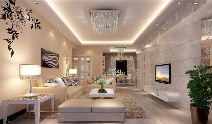 Legszebb ingatlanjaink central home for Good living room designs