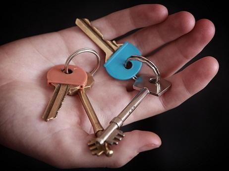 20064_property-house-flat-keys-buy-rent.jpg