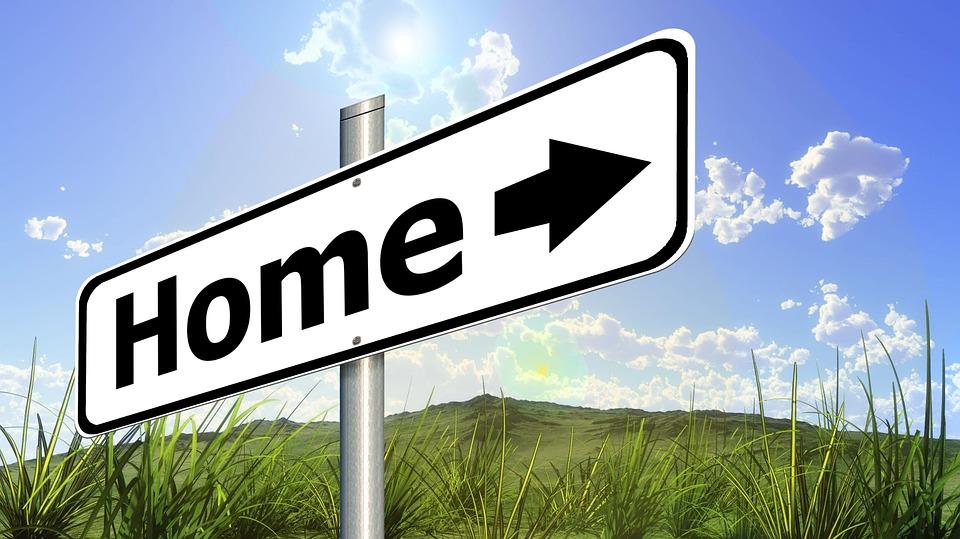 home-479629_960_720.jpg