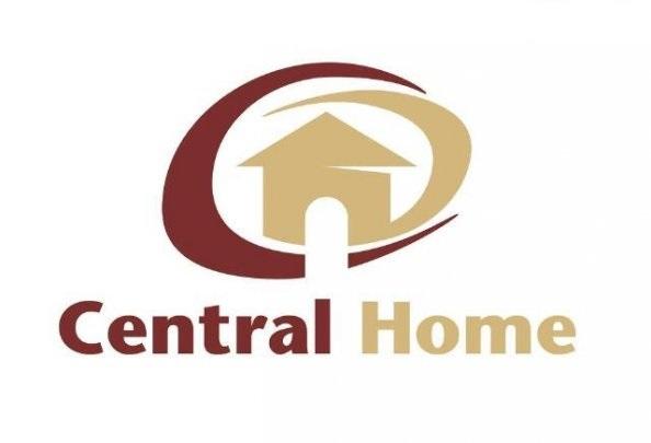 legyel_te_is_ertekesito_a_central_home_nal_66795292619458_1.jpg