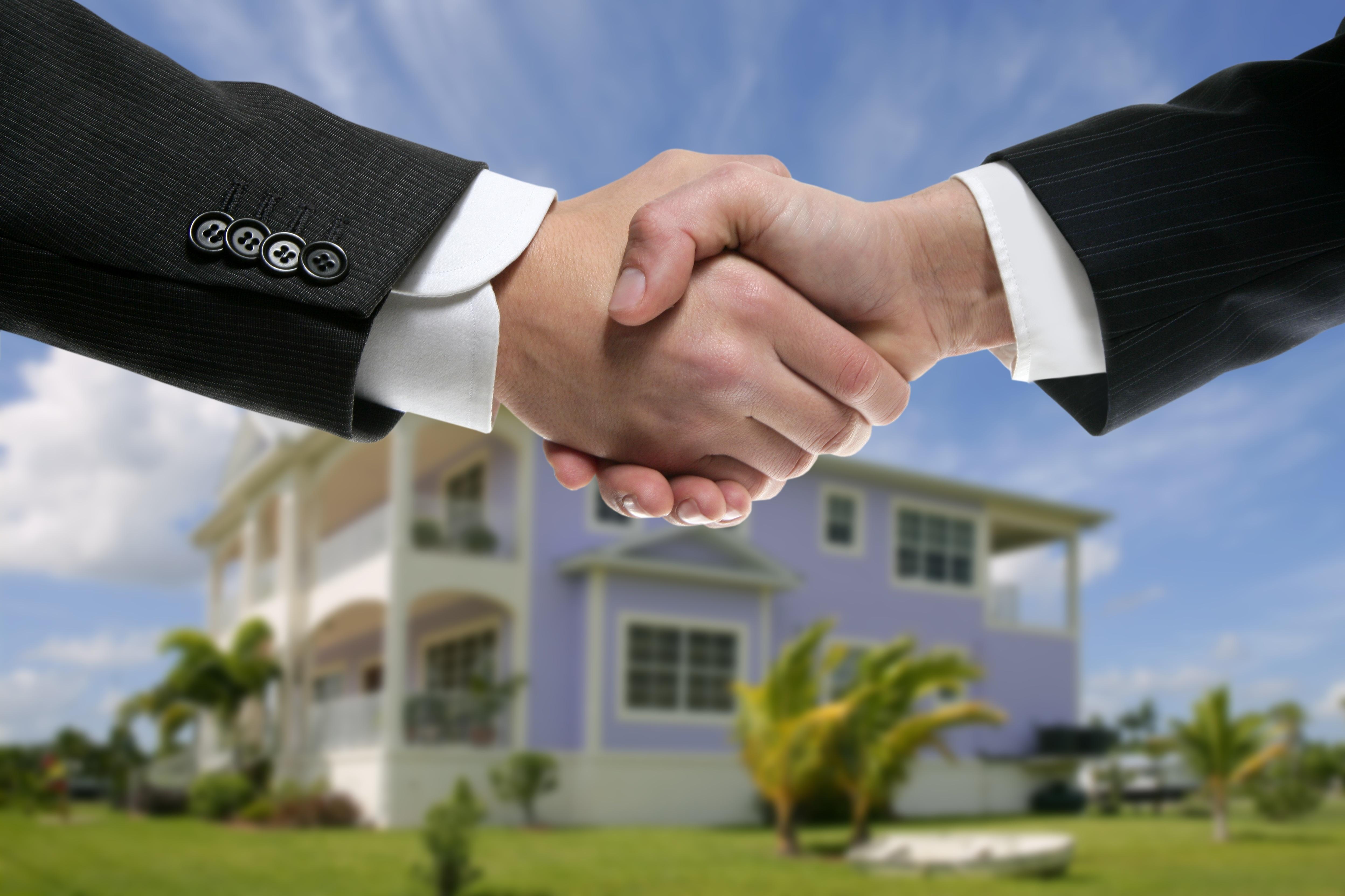 real_estate_business.jpg