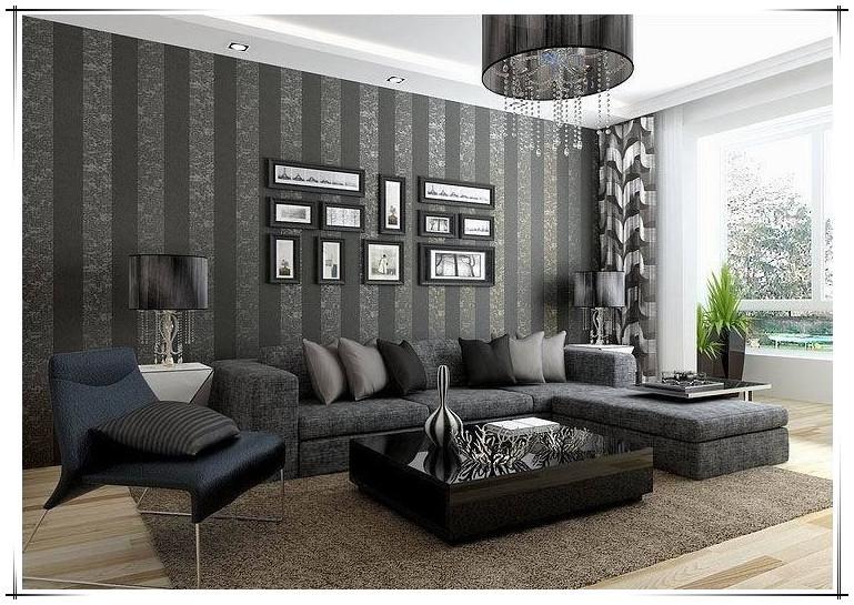 Lak sdekor tippek 2 a megfelel tap ta kiv laszt sa for Decoracion de interiores en tonos grises