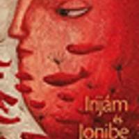 Irijám és Jonibe - dedikálás és bemutató