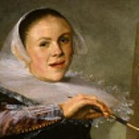 Világ tanítónői: Vezérlő csillag a holland festészetben