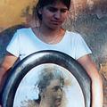 Lángh Júlia: Kaddis az anyákért