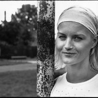 Nők Magyarországról - Csábi Bettina, Székely Éva
