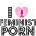 Szeretkezz, ne csak pornózz! Felnőttfilmek nőktől nőknek.