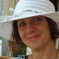 Versvasárnap: Kiss Mirella - Lillával és tovább