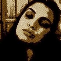 DIV@TICA: Quiltezés Kiss Vanesszával