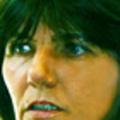 A sorsvadász – interjú Falcsik Marival