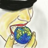 Budapesti Charta a fenntartható élelmiszerláncról