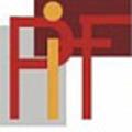 II. Pécsi Irodalmi Fesztivál május 4-től 8-ig