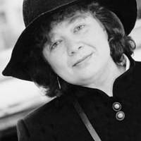 Újságírónak lenni - Scipiades Erzsébet köszönőbeszéde a Lapát Díj átvételekor