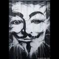 Az Anonymous Operation Hungary videója