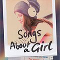 >>VERIFIED>> Songs About A Girl. reviews Posts Housing Standard Reglas