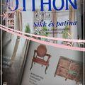 Otthon magazinban a százéves