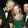 1998: a Titanic éve az Oscar történetében