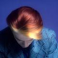 Fotóritkaságok a '70-es évek David Bowie-járól