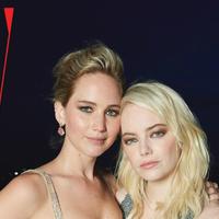 2017 legjobbjai a mozikban - itt a W magazin legfrissebb válogatása!