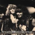33 dal, ami szétvitte 1986-ot