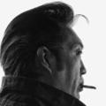 Tokió rockabilly arcainál kevés menőbb létezik