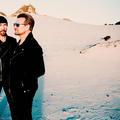 A Joshua Tree kellett, hogy a U2 újra a legjobb legyen