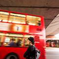 Fedezd fel Londont Blur dalokkal!