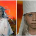 Így néz ki most a kislány a Nirvana utolsó klipjéből