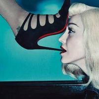 Madonna és Katy Perry tovább durvul