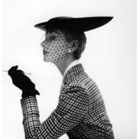 Irving Penn 100 - Utazó kiállítás indul a fotós munkáiból