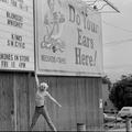 Chris Stein, egy fényképezőgép és a Blondie