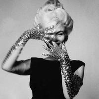 Az utolsó fotók Marilyn Monroe-ról - Bert Stern és George Barris képei