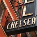 Ha a falak beszélni tudnának - A Chelsea Hotel legendája