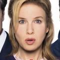 Bridget Jones 40 fölött a legjobb