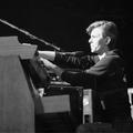 Amikor Bowie Iggy Pop billentyűse volt