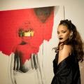 Rihanna még soha nem énekelt ilyen jól - Anti kritika