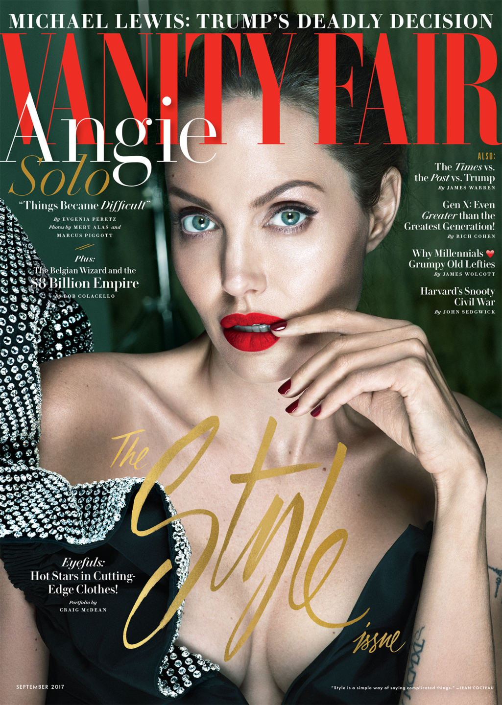 angelina-jolie-0917-vf-cover.png
