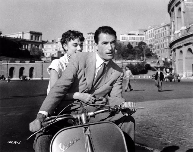 audrey_hepburn_in_roman_holiday_in_1953_1.jpg