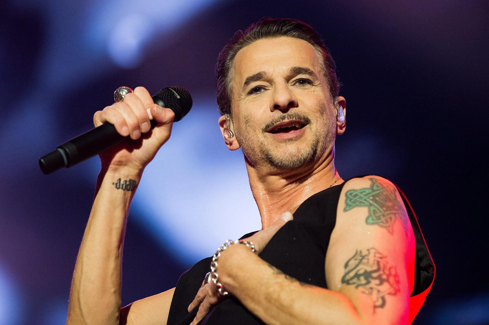 depeche-1.jpg