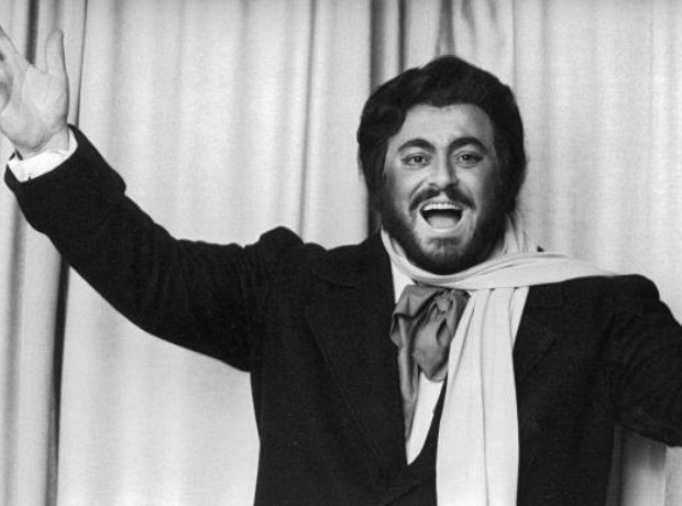 pavarotti-rodolfo-1343999877-view-0.jpg