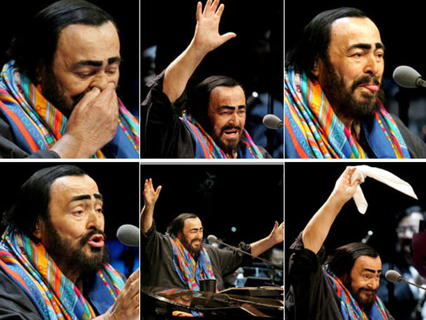 pavarotti_faces.jpg