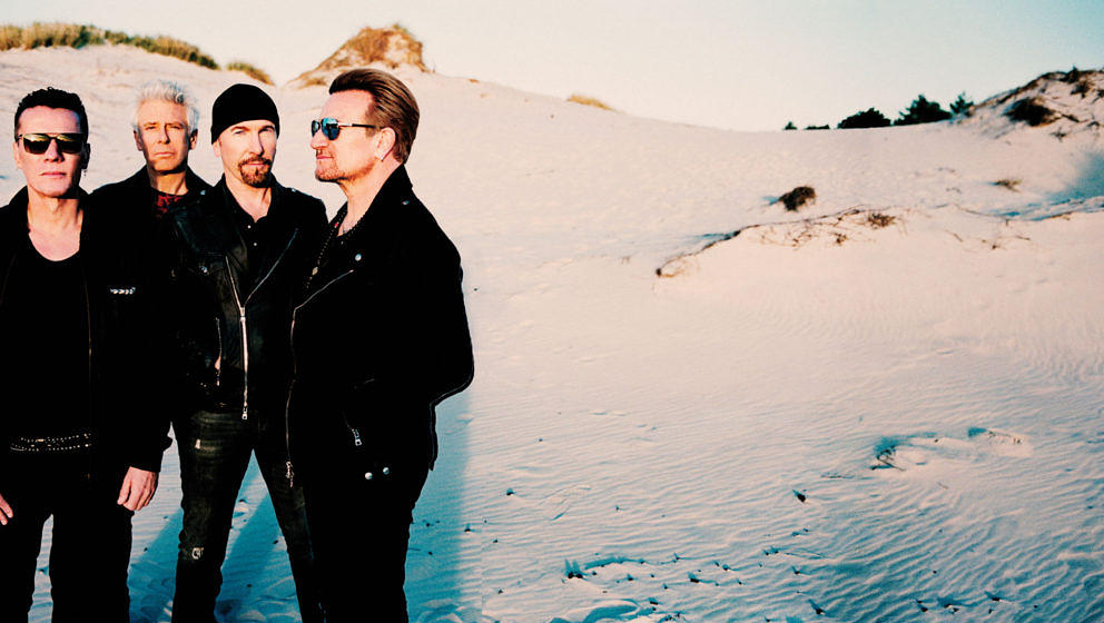 u2-photo-credit-anton-corbijn-992x560.jpg