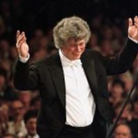 Miért van Nemzeti Filharmonikusok?