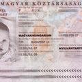 A gyerek, mint állampolgár