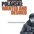 Polanski: miért épp most?