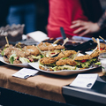 Vegán közösségi piac - nem csak vegánoknak