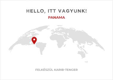 checkout_terkep_0003_panama.jpg