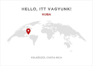 checkout_terkep_0005_kuba.jpg